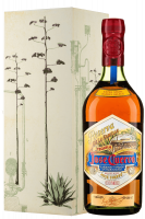 Tequila Jose Cuervo Reserva De La Familia 70cl