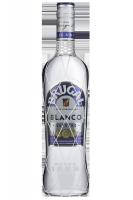 Rum Blanco Supremo Brugal 70cl