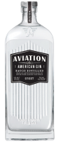 Gin Aviation 70cl