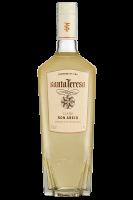 Rum Claro Santa Teresa 1Litro