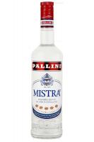 Liquore Mistrà Pallini 1,5Litri (Magnum)