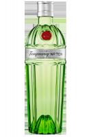 Gin Tanqueray No.Ten 1Litro + 2 Copa Glass