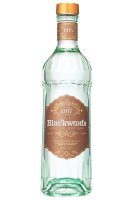 Gin Blackwood's Vintage 60° 70cl