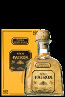 Tequila Patrón Anejo 70cl
