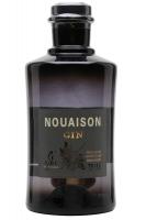 Gin G'Vine Nouaison 70cl