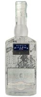 Gin Martin Miller's Westbourne Strenght 70cl