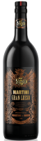 Vermouth Martini Gran Lusso 1Litro