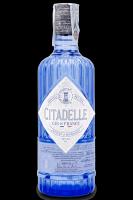 Gin Citadelle 70cl