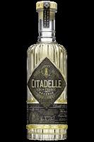 Gin Citadelle Reserve 70cl