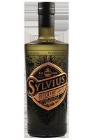 Gin Sylvius 70cl