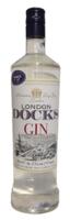 Gin London Docks