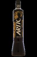 Vodka Liquirizia Artic 1Litro