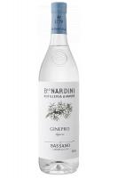 Ginepro Del Grappa Nardini 1Litro