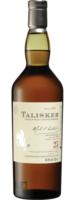 Talisker 25 Years Single Malt Scotch Whisky 70cl