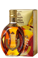 Dimple Golden Selection Original Blended Scotch Whisky 70cl (Astucciato)