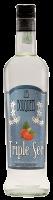 Liquore Triple Sec Bernabei 70cl