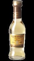 Mignon Glenmorangie The Original Highland Single Malt Scotch Whisky 10 Years Old 5cl