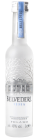 Mignon Vodka Belvedere 5cl