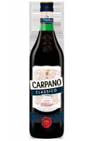 Vermut Carpano Classico 1Litro