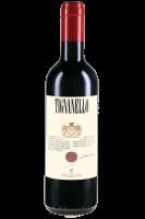 Mezza Bottiglia Tignanello 2014 Antinori 375ml