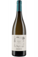 Trentino DOC Chardonnay 2018 Boem