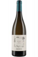 Trentino DOC Pinot Grigio 2016 Boem