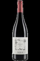 Trentino DOC Pinot Nero 2019 Boem