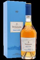 Cognac Delamain Pale & Dry X.O. 70cl