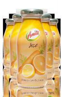 Amita ACE 20cl Confezione Da 24 Bottiglie