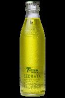 Cedrata Tassoni 18cl