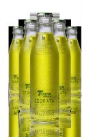 Cedrata Tassoni Cassa da 25 bottiglie x 18cl