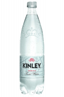 Kinley Acqua Tonica 100cl