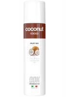 Polpa Di Frutta Orsa Coconut 750ml