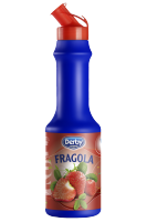 Derby Fragola BE4MIX 75cl