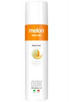Polpa Di Frutta Orsa Melone 750ml