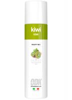 Polpa Di Frutta Orsa Kiwi 750ml