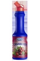 Derby Cranberry BE4MIX 75cl