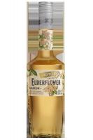 Elderflower De Kuyper 70cl