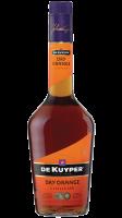 Dry Orange De Kuiper 70cl