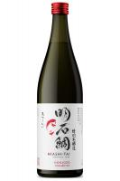 Sake Akashi-Tai Honjozo 72cl