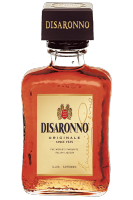 Mignon Disaronno Originale 5cl