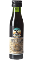 Mignon Fernet-Branca 2cl