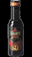 Mignon Caffè Borghetti 3cl