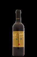 Mezza Bottiglia Alto Adige DOC Moscato Rosa 2016 Franz Haas 375ml