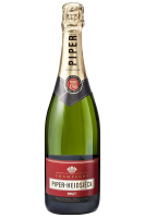 Mezza Bottiglia Cuvèe Brut Piper-Heidsieck 375ml