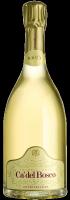 Franciacorta DOCG Cuvée Prestige Ca' Del Bosco (Magnum)