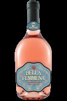 Aglianico Bella Femmena Rosé 2018 Telaro