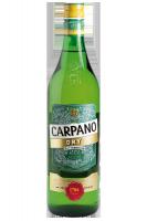 Vermut Carpano Dry 1Litro