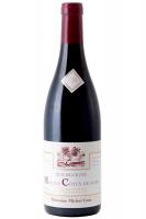 Bourgogne Hautes Côtes De Nuits 2011 Domaine Michel Gros