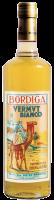 Vermouth Bianco Bordiga 1Litro